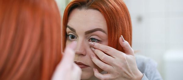 Why You Should Try Contact Lenses in 2019